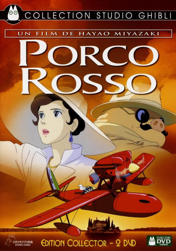 miyazaki-porco-rosso-affiche