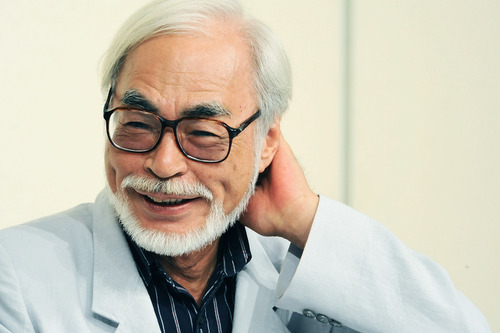 miyazaki-feminist-féministe