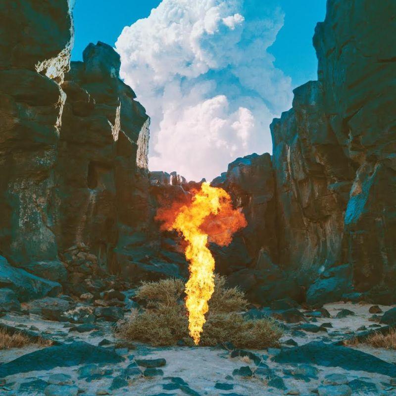bonobo-kerala-album
