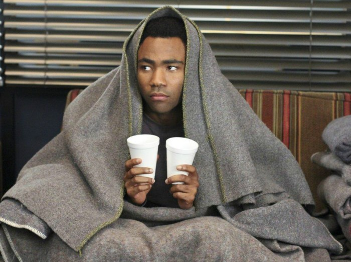 troy-community-donald-glover