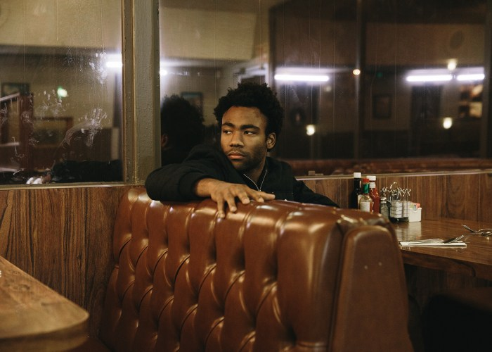 childish-gambino-picture