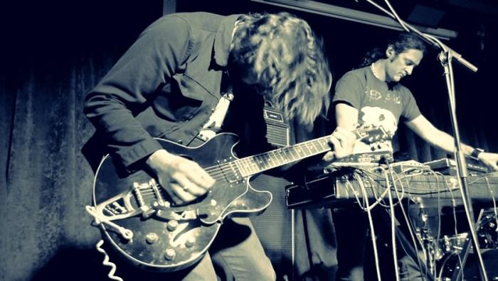 guitar-shoegaze