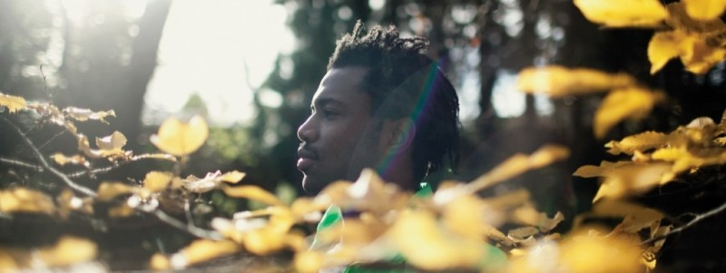 sampha-chanteur-artist-singer-photoshoot