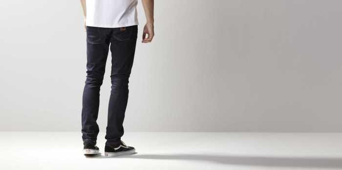 carhartt-wip-jean-jeans-avis