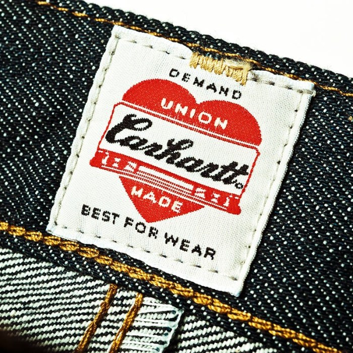 carhartt-union-made