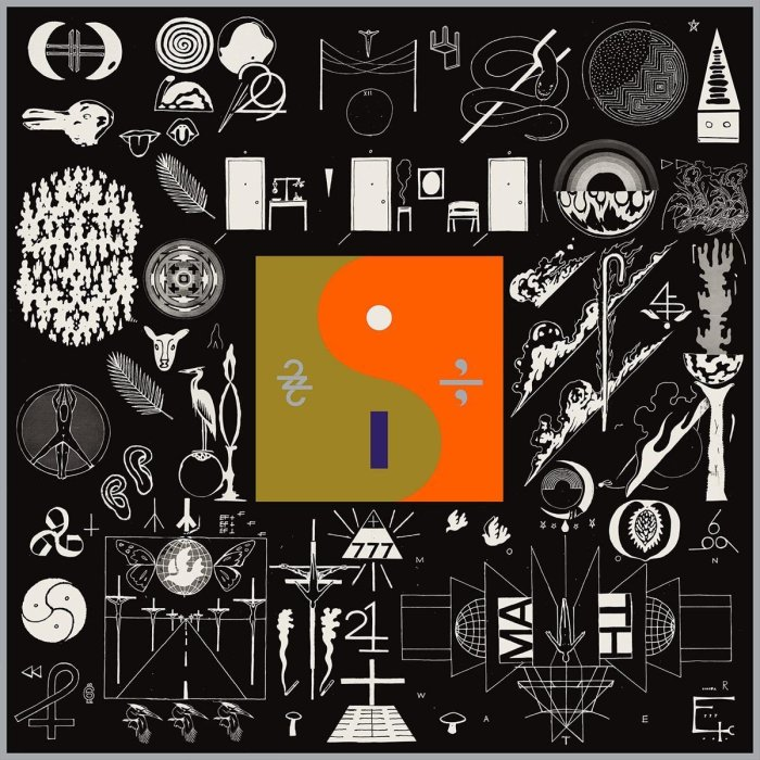 22-A-Million-bon-iver-album-pochette