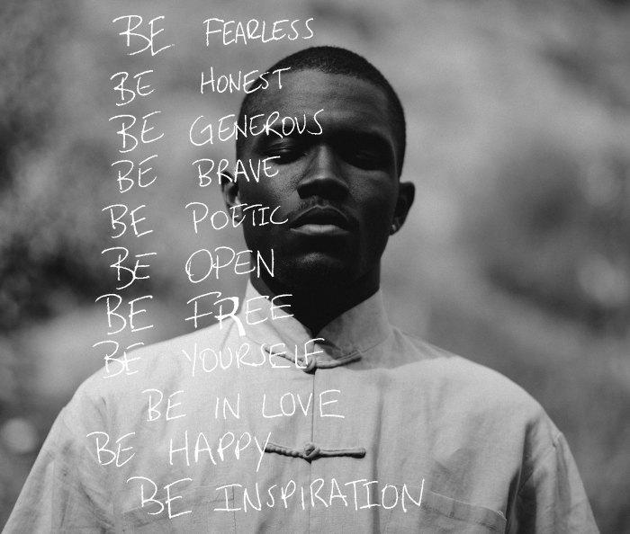 frank-ocean-portrait