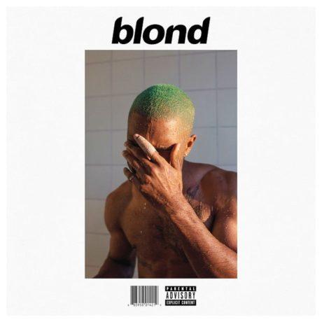 frank-ocean-blond-2017