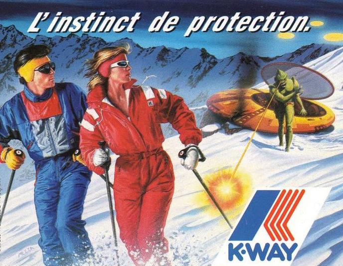 avis-k-way-renouveau