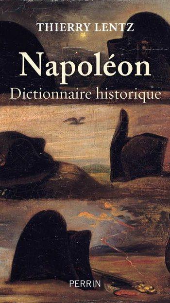 L'attribut alt de cette image est vide, son nom de fichier est Napoleon-Dictionnaire-historique-edited.jpg.