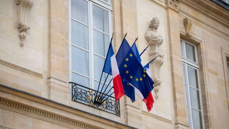 Retrouvez la tribune de William Thay et Paul Worms dans Les Échos «l'économie française doit revenir compétitive»