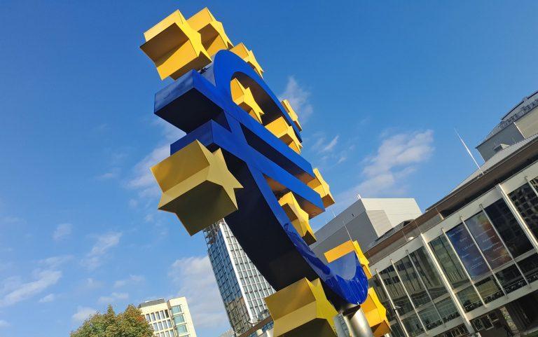 Quelles perspectives pour le plan de relance européen ?