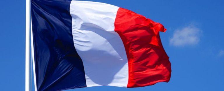 Rapport du Millénaire: pour une souveraineté énergétique française