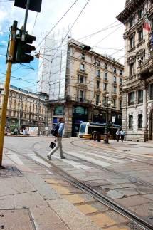 Milan_3
