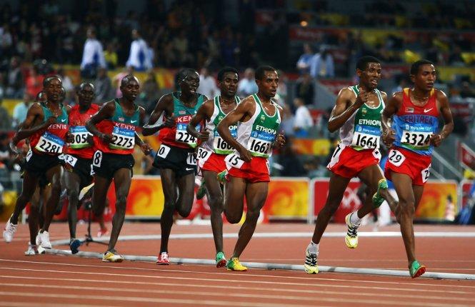 Kenenisa+Bekele+Zersenay+Tadesse+Olympics+jGTWk22ndUXx
