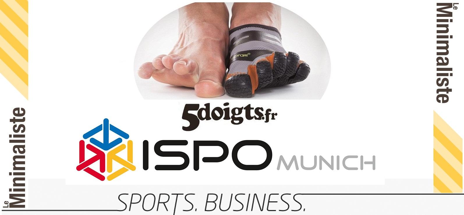 new balance chaussures de course légères et minimalistes w590v3