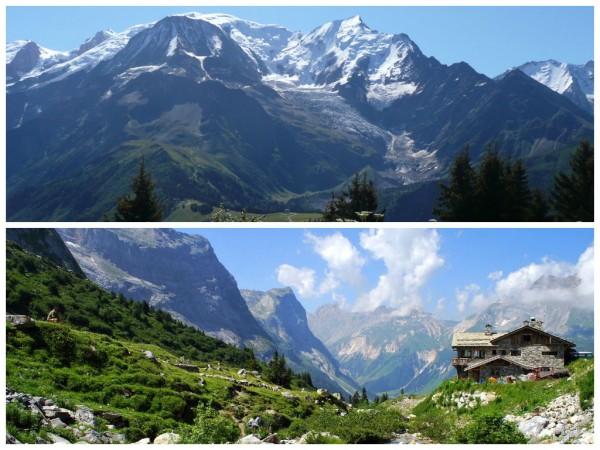 Montagne 2