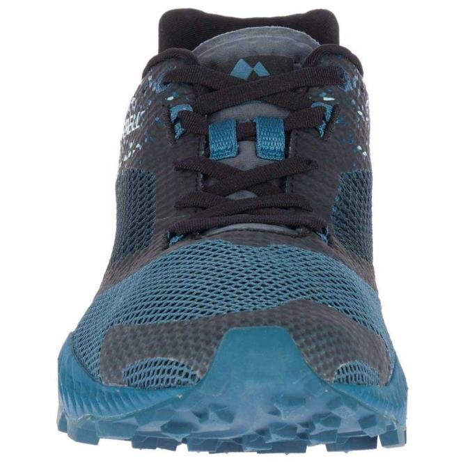 Merrell All Out Crush 2 bleu