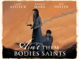 7. AIN'T THEM BODY SAINTS