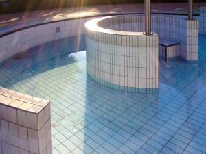 Versiegelungstechnik Lemke-Minor | Schwimmbadversiegelung