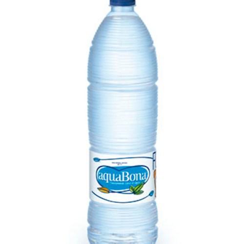 Lemme´s agua