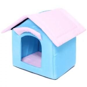 koira kissa talo