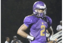 2020 DB/WR Brown's Stock Is Rising Fast