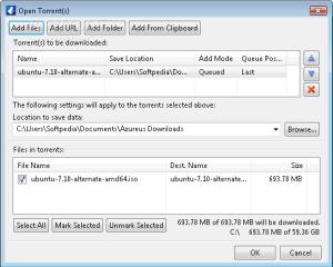 BEST SOFTWARES TO DOWNLOAD TORRENT FILES (uTORRENT, BiTorrent, vuze