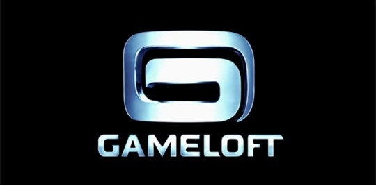 Gameloft Games cheats collections: can help you get complete