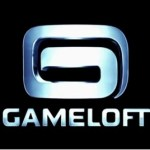 Collections of Gameloft Games cheats to help you get to the final Stages without playing through