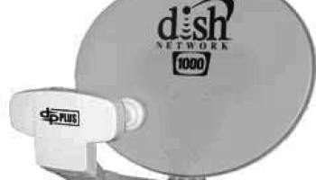 How to Install a Satellite Dish for DSTV, MyTV, Etc  Yourself