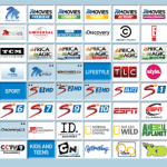Guidelines To Choosing the Best Satellite Providers / Dongle /Cccam Decoders For Your Need
