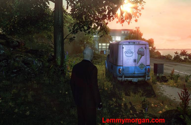 How to Fix Hitman Absolution Not Starting On Windows 8