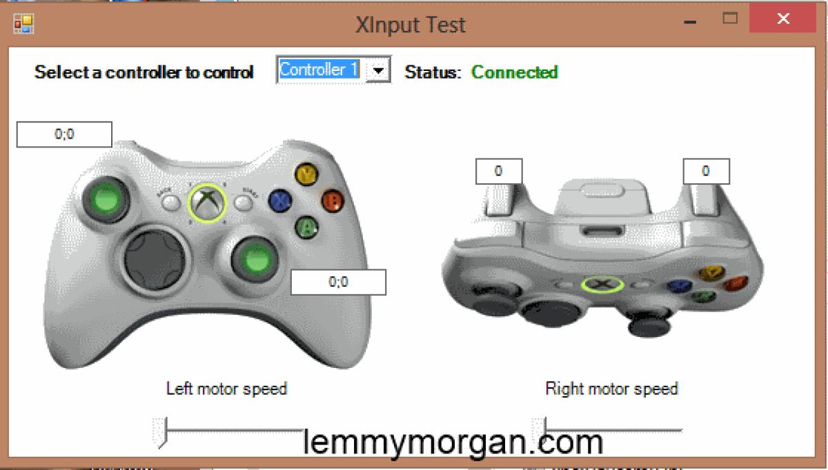 Xbox360cemu V 3 0 Rar Akbd
