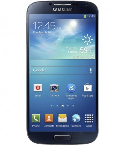 How to Root the Galaxy S4 GT-I9505 With Qualcomm Processor Via Odin
