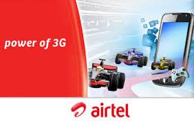 Get unlimited data plan on airtel Nigeria