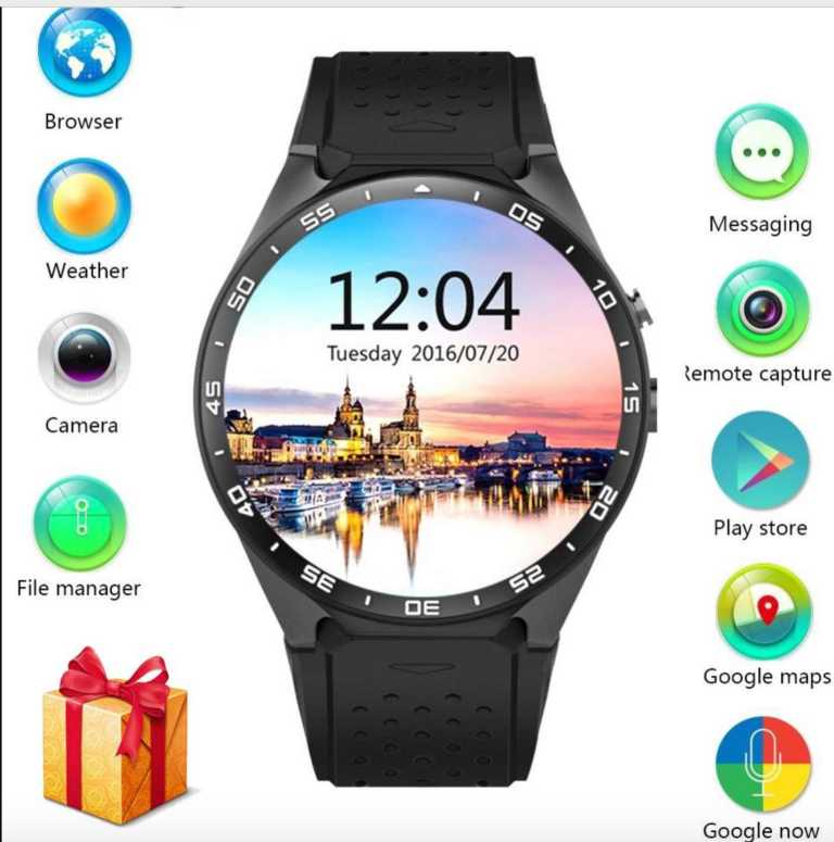 lifesaving features of smartwatches_samsung gear