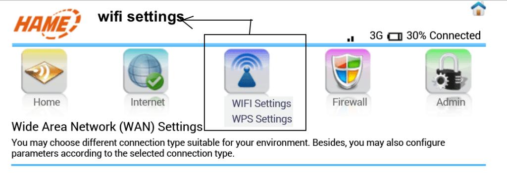 hame_wifi_settings