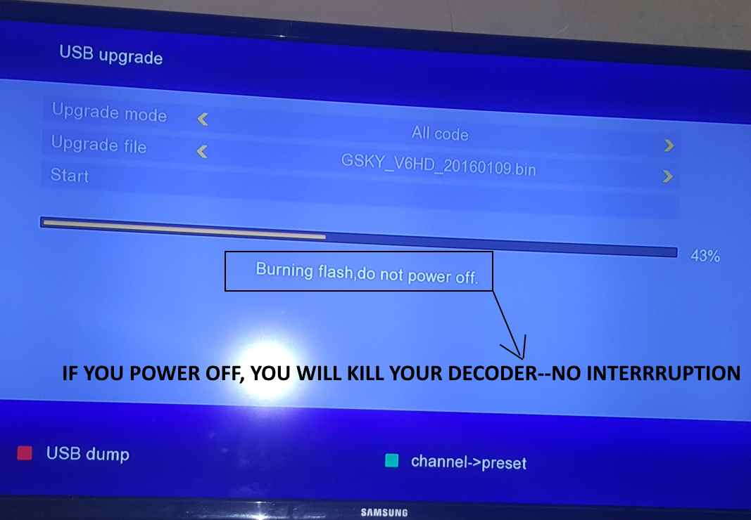 mtn worldwide power vu key code - FREE ONLINE