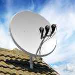 How To Effectively Troubleshoot your SatelliteI Signal Problems