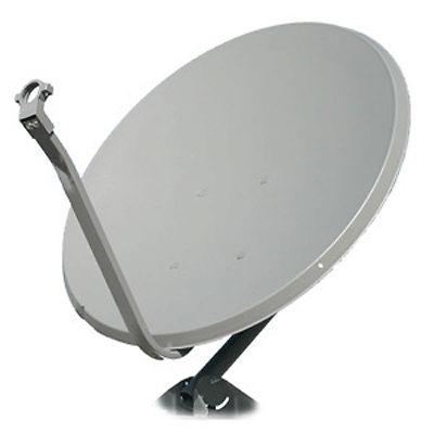 pan or metal dish
