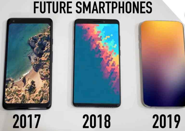 new phones buying tips