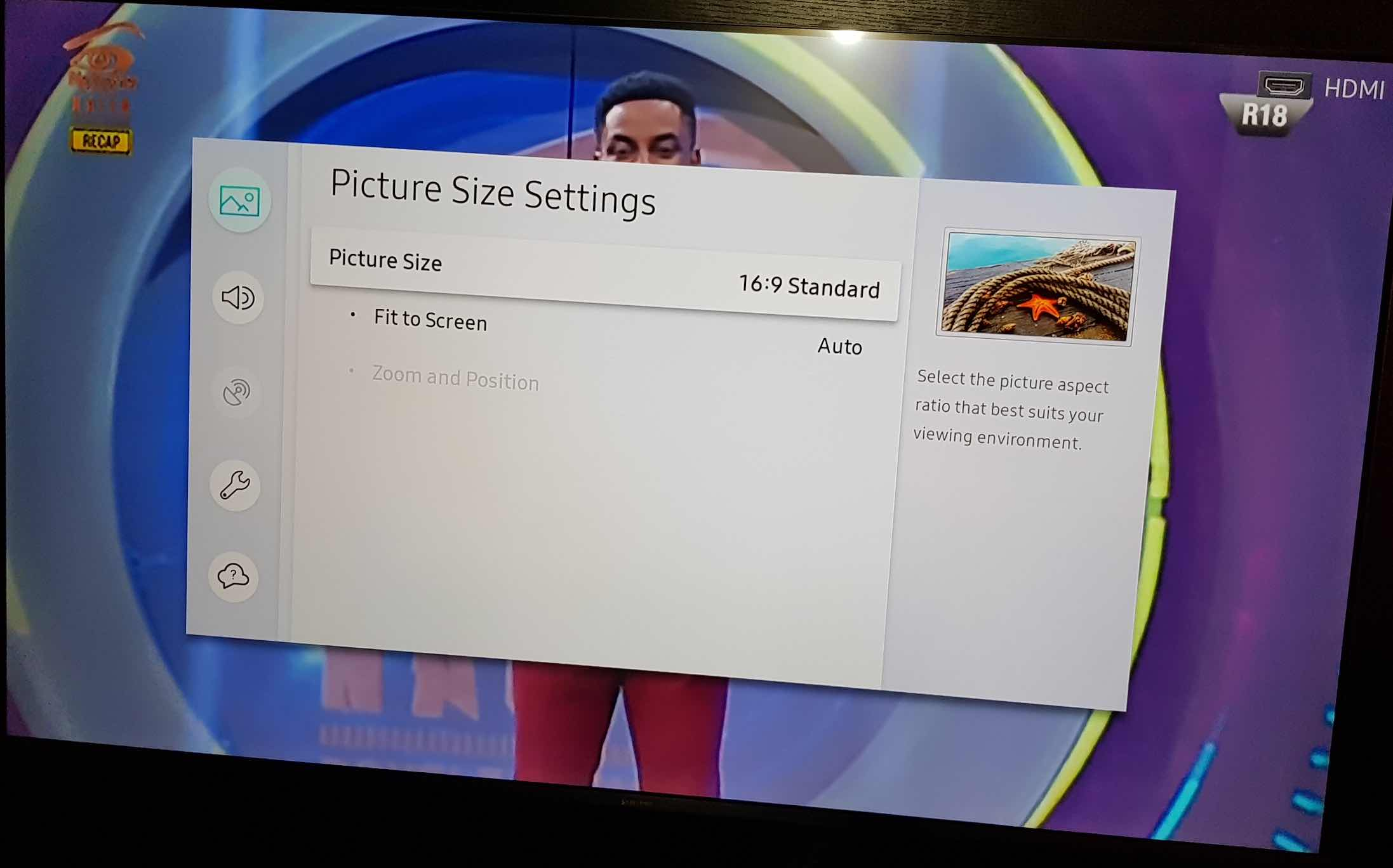 Display Resolutions for Phones & TV: How do you Select the
