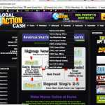 Foreign websites where you can earn clean money on the internet