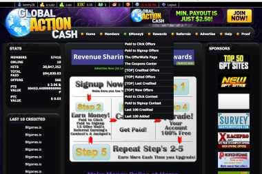 how to earn money online in Nigeria