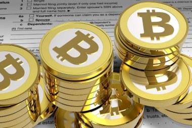 crypto curreny