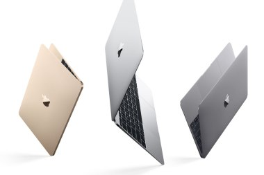mac book tips for Nigerians