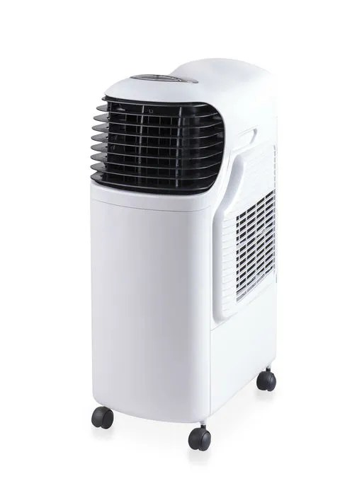 Portable Vs Split Air conditioners