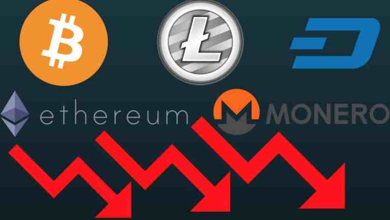 become a millionaire trading Altcoins