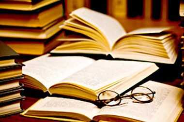how to write your books easily